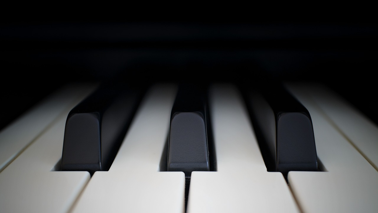 how to read piano notes - beginners