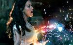 Firework Katy Perry Piano Notes